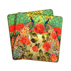 Rasmor Coasters. Grab this at an amazing bargain, only from Bagittoday.com.