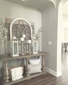 20 Gorgeous Rustic Living Room Ideas That Will Melt Your Heart With Warmth. 20 Gorgeous Rustic Living Room Ideas That Will Melt Your Heart With Warmth. Decor, Home Decor Accessories, Interior, Home Decor, House Interior, Home Deco, Rustic Living Room, Interior Design, Rustic House