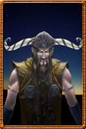 Wiccan, Pagan, Age Of Mythology, Loki, Creatures, Fantasy, Superhero, Culture, Fictional Characters