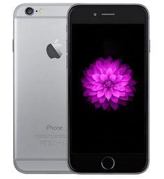 1GB RAM 4.7 inch IOS Dual Core 1.4GHz 16/64/128GB ROM 8.0 MP Camera 3G WCDMA 4G LTE Ios, Smartphones For Sale, Apple Iphone 6