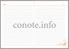 これがあれば安心!家族のinfoNOTE(家族情報ノート)[無料ダウンロード] | conote Letter Board, Lettering, Drawing Letters, Brush Lettering