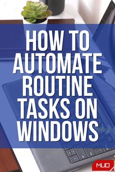 Microsoft Power Automate (previously called Microsoft Flow) is a cloud service that aims to simplify automation. If you have no programming skills and want to take advantage of cloud automation, Microsoft Power Automate is a perfect starting point. #HowTo #Windows #Windows10 #Microsoft #Automation #MicrosoftPowerAutomate #PowerAutomate #MicrosoftFlow Windows Software, Best Windows, Windows Operating Systems, Data Collection, Cloud Based, Getting To Know You, Programming, Microsoft, Flow