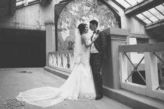 Bride and groom photo session | Sorin Careba Photography  Mire si mireasa - sedinta foto in ziua nuntii | Fotograf Sorin Careba