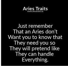 "Képtalálat a következőre: ""aries"" Aries Zodiac Facts, Aries And Sagittarius, Aries Traits, Aries Love, Aries Quotes, Zodiac Sign Traits, Aries Woman, Zodiac Signs Astrology, Zodiac Memes"