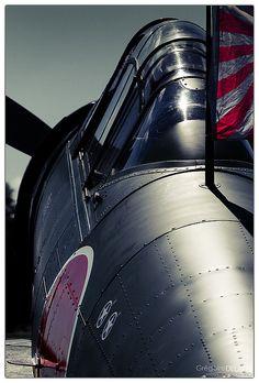AIM-6 Zero
