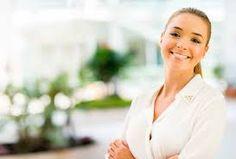 Znalezione obrazy dla zapytania business women