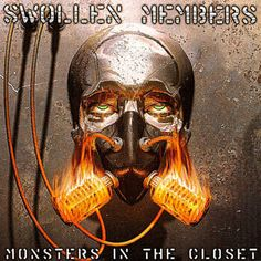 Found Bring It All Home by Swollen Members Feat. Moka Only with Shazam, have a listen: http://www.shazam.com/discover/track/20055408