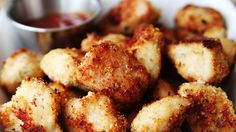baked-chicken-nuggets-pbs-parents