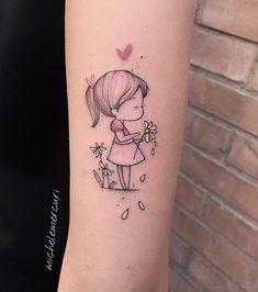 Mom tattoos, cute tattoos, small tattoos, tattoo p, tattoos for d Little Tattoo For Girls, Tattoo Girls, Girl Tattoos, Small Tattoos With Meaning, Small Tattoos For Guys, Small Wrist Tattoos, Cute Tattoos, Flower Tattoos, Body Art Tattoos