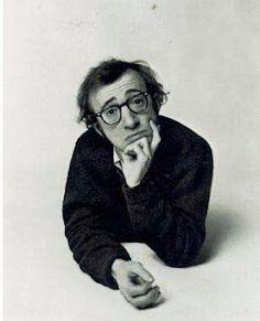 """""""Il vantaggio di essere intelligenti è che si può sempre fare l'imbecille, mentre il contrario è del tutto impossibile""""   WOODY"""