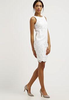 7bdce699351f Articles de mode femme en ligne sur la boutique Zalando