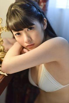 神谷えりな えりにゃん日和 | アイドル学園 発売日2015年09月18日 http://idol.takeshobo.co.jp/item/5817/ #神谷えりな #Erina_Kamiya