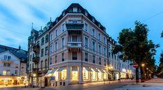 Der ARTEIOS Concept Store ist eröffnet! | Was das größte Aufsehen erregt hat: Arteios ist die erste Showroom in Deutschland (Baden-Baden), die fast nur Möbel Covet Lounge hat: Boca do Lobo, DelightFULL, BRABBU und Koket. | www.bocadolobo.com #luxuryfurntirue #exclusivdesign #germany