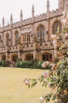Oxford Student, Oxford College, Beautiful Architecture, Beautiful Buildings, Beautiful Places, Dibujos Tumblr A Color, College Aesthetic, Oxford England, New Wall