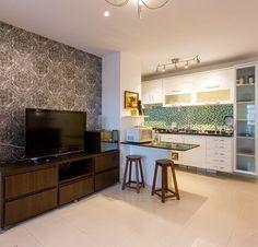 #dicastanha #imovelsp #imovelrj #instadecor #architecturelovers #designinterior #interiordesign #home #brazil #luxurylife #imoveisdeluxo #arquitectura #arquitetura #modern #saopaulo  #imoveldeluxosp #imoveldeluxo #pqibirapuera #pqdopovo #vnc #jkiguatemi #iguatemi #cidadejardimshooping #jardins #jardimpaulista #jardimpaulistano #jardimeuropa #itaimbibi #ny #dubai