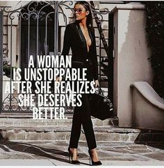 Know your worth in relationships, career, and life...work for it...and the best will come to you! Via @bossladiesmindset  Stylist School Online is for aspiring stylists around the world who want to build a profitable business, career, and life that they love!  _________________________ Download our Free Wardrobe Checklists to get your business and styling future started! They're gorgeous! To download, go to >>  StylistSchoolOnli...