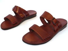 Hey, I found this really awesome Etsy listing at https://www.etsy.com/listing/182520983/leather-mens-womens-sandals-double