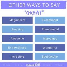 Учить любые темы очень удобно с нашим бесплатным онлайн тренажером - http://englsh.ru/online-english-free #english #englishvocab #englishvocabulary #englishverbs #englishwords #learnenglish #learnenglishwithus #englishlanguage #englishgrammar #learningenglish #learningenglishisfun #englishtips #britishenglish #americanenglish #englishpronunciation #englishpractice