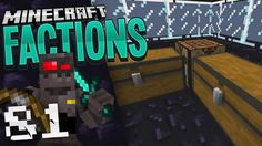 Minecraft Tutorials - In today's episode of Best Factions, we do a quick raid on a small base, check out our allies base and do some PvP! View tutorials on the best factions!
