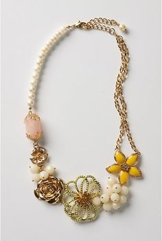 #jewelry #accessories #necklaces