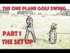 Indisputable Top Tips for Improving Your Golf Swing Ideas. Amazing Top Tips for Improving Your Golf Swing Ideas. One Plane Golf Swing, Golf Card Game, Golf Handicap, Dubai Golf, First Plane, Golf Head Covers, Miniature Golf, Golf Drivers, Golf Instruction