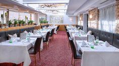 #Restaurant Fügen