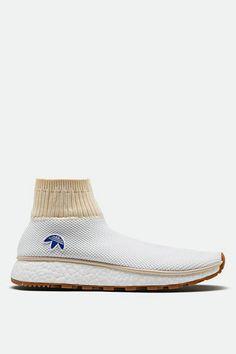 Adidas Mens Santiago ADH2712 Silicone Quartz Watch with Dial