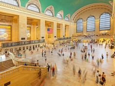travel tips atlantic ways save york city