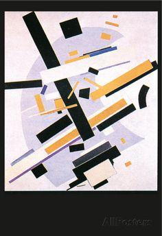 265 best modernismo livros arte poesia images on pinterest kasimir malevich suprematism 1915g 334488 pixels fandeluxe Images
