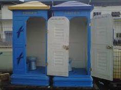 Sewa Toilet Portable memang menjadi kebutuhan pokok bagi setiap manusia. Baik dalam suatu bangunan maupun dalam suatu lapangan area outdoor pun perlu dipikirkan keberadaan toilet dalam area tersebut, terlebih lagi jika area tersebut digunakan oleh banyak orang.Untuk infromasi lebih lanjut, silahkan hubungi kami segera di nomor 085.6208.6208 atau silahkan buka website utama kami  www.SewaToiletPortableMobile.com  http://kusumadewi466.wix.com/jasa-toilet-portable…
