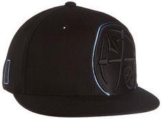 NBA Denver Nuggets Flat Brim Flex Hat - Tx86Z adidas. $26.99