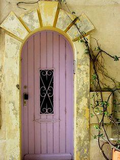 Arles, Provence-Alpes-Côte d'Azur, France