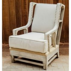 Shop hayneedle.com for Rustic Traditions Upscale-Rustic Living Room to reflect your style and inspire your home. Find furniture & decor you love for the place you love most.