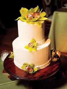 hawaiian wedding cake - Google Search