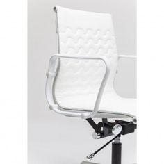 https www.tiendason.es sillas-oficina sillon-de-oficina-giratoria-paris.html