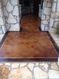 Best Outdoor Concrete Stain.20 Best Outdoor Concrete Stain Images Outdoor Concrete
