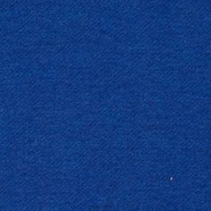 Washable Wool Solid Royal from @fabricdotcom  This machine washable wool poly fabric features a soft brushed hand and beautiful full-bodied drape. It is perfect for coats, jackets, skirts, blankets and pillows.