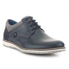 FOSCO Blucher Perforados Piel Fosco Azul Marino Sock Shoes, Men's Shoes, Dress Shoes, Shoes Men, Mens Wingtip Shoes, Men's Wedding Shoes, Mens Fashion Magazine, Best Mens Fashion, Best Sneakers