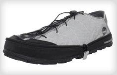 Timberland Foldable Shoes, NEAT!
