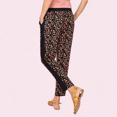 Surkana Professional - B2B - Fashion
