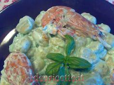 gnocchi-vodka-calamari-gamberoni-e-surimi