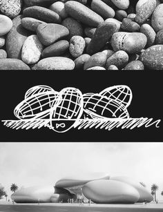 Conceptual Architecture, Architecture Concept Drawings, Parametric Architecture, Parametric Design, Organic Architecture, Architecture Design, Pavillion Design, Conceptual Sketches, University Architecture