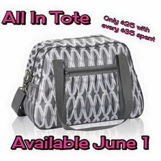 Look what you can get in June!! Contact me on how this can be yours!
