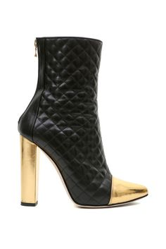 Balmain Ayakkabı Modelleri | Evoluer Image Consultants: www.evoluerconsultants.com #personalshopper #personalshopper #wardrobeconsultant