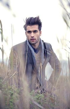 men fashion photography  #whattowear  http://www.womenswatchhouse.com/
