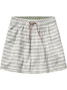 Wenderock   Röcke   Mädchenbekleidung von Scotch & Soda