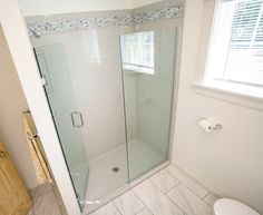 Shower Gallery Bathroom Shower Panels, Home And Living, Alcove, Bathtub, Gallery, Standing Bath, Bathtubs, Roof Rack, Bath Tube