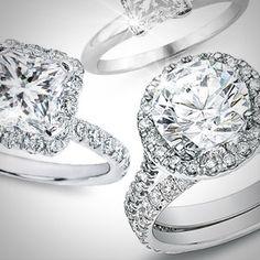 Jewelry #ScoreSense