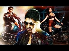 Super Action Movie Dubbed   New Dubbed Movies   Dubbed Action Movies In Hindi Full - (2017 upload)   lodynt.com  لودي نت فيديو شير