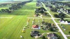 Image result for leeward air ranch Ranch, Soccer, Image, Guest Ranch, Futbol, European Football, European Soccer, Football, Soccer Ball